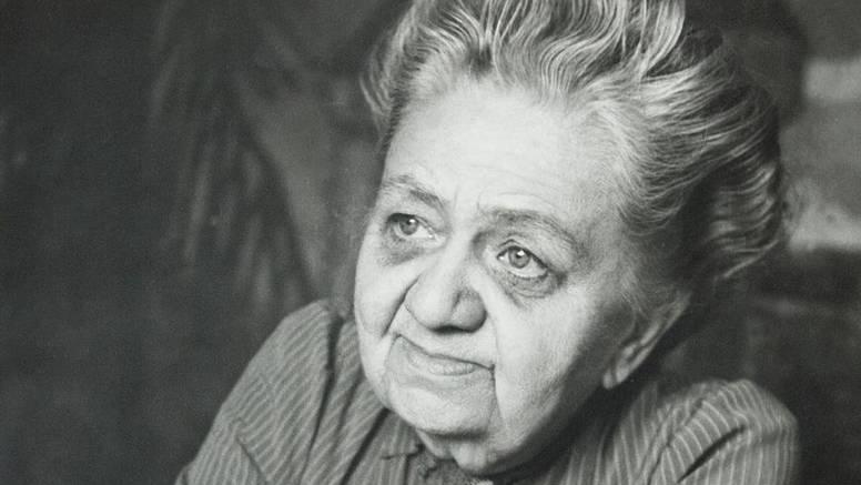 Bila je hrvatska junakinja, ali nisu je priznavali jer je žensko