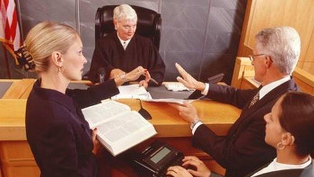 Legalcareersonline