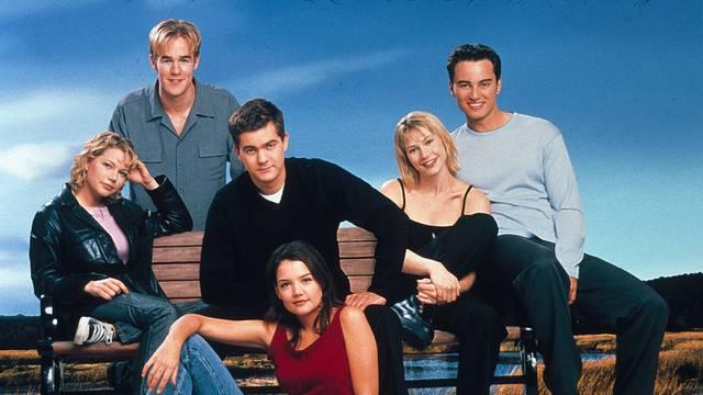 Gdje su danas  glavni junaci omiljene tinejdžerske serije?