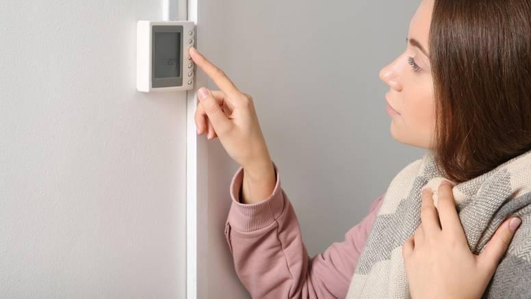 Otkrili temperaturu na kojoj su žene najproduktivnije na poslu