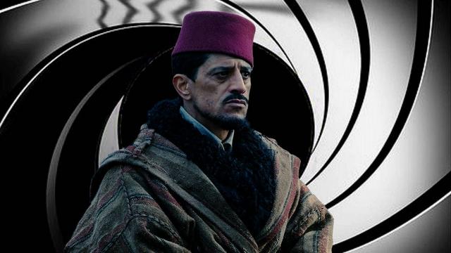 Napokon je pronađen redatelj 25. Bonda, imaju li i negativca?