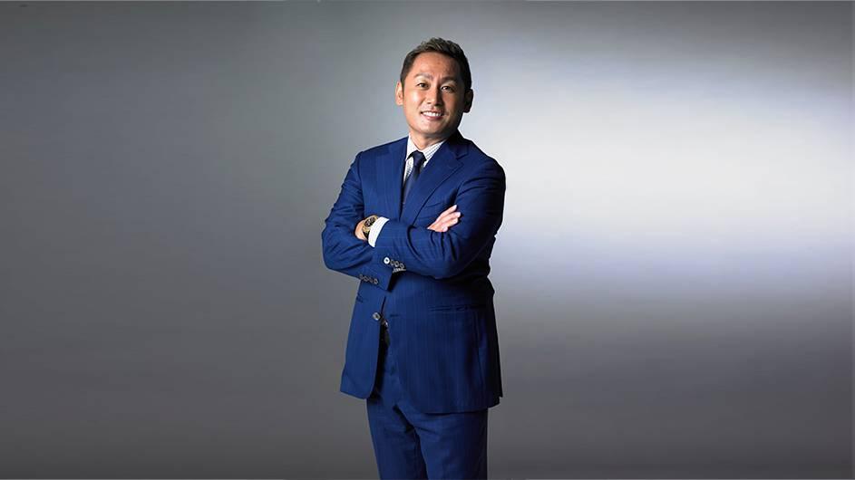 Japanski poduzetnik: Hrvati su vrijedni i znaju svoj posao