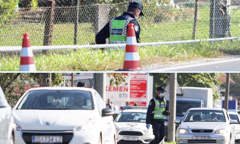 Tragedija u Lučkom: Znali smo tu ženu, ovo je cesta smrti! Tu ginu i djeca, promijenite nešto