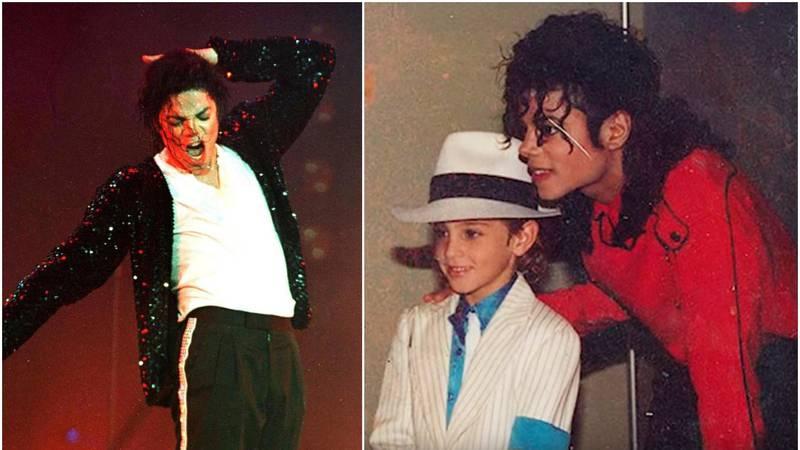Sud odbio tužbu navodne žrtve zlostavljanja Michaela Jacksona