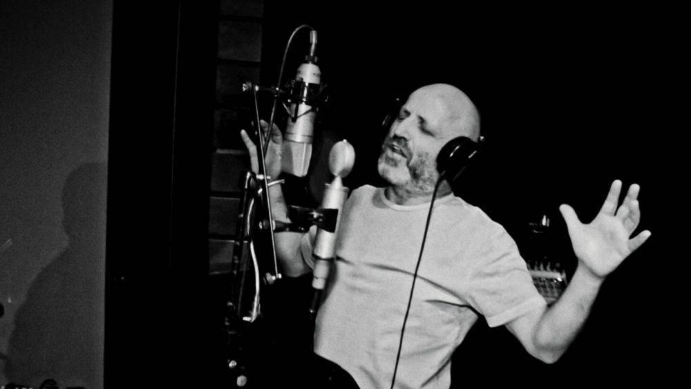 'Epilog Kuće bez krova' nova pjesma Kekinovog