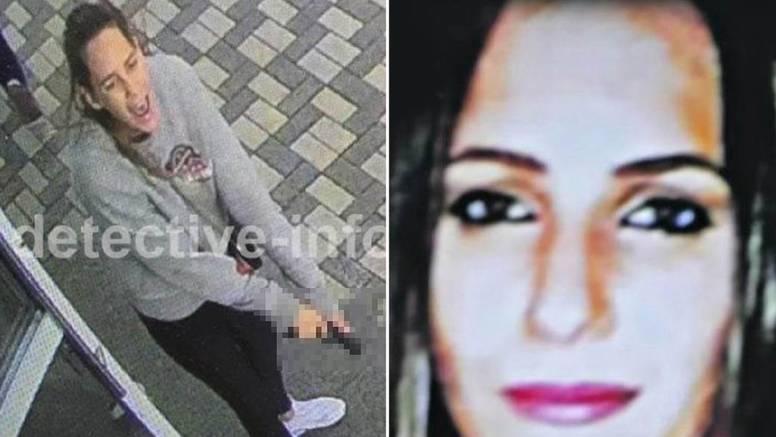 Tko je 'prva dama' kavačkog klana: Tamara Zvicer preživjela pokušaj ubojstva, spasila muža