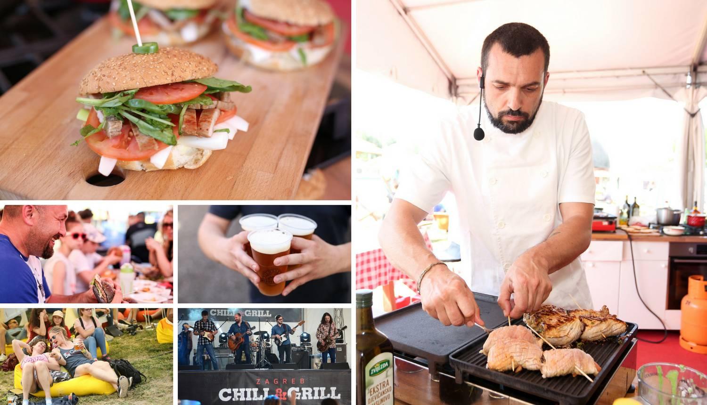 Chef David Skoko otkrio nam je kako da meso bude sočnije