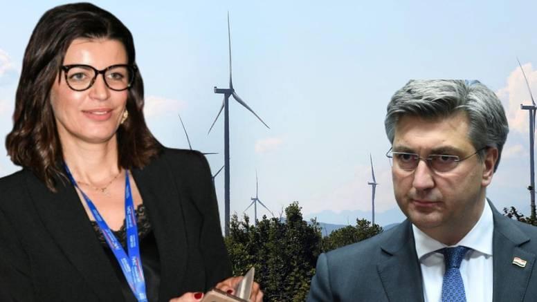Poduzetnik iz afere s Josipom Rimac na sud će kao svjedoke zvati Plenkovića i ministre