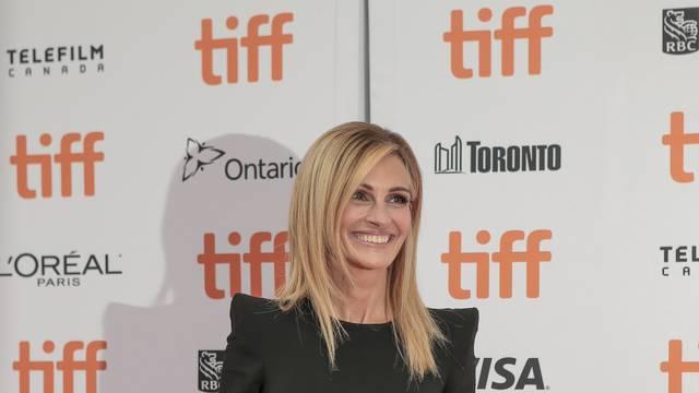 Ben is Back Premiere - 2018 Toronto International Film Festival