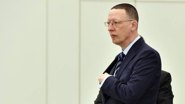 Suci Vrhovnog suda podržali su Mrčelu: On je dobio 29 glasova a Milanovićev kandidat samo 4