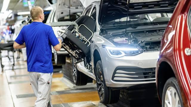 Autoindustrija će se u sljedećih 10 godina promijeniti više nego u proteklih 130 godina