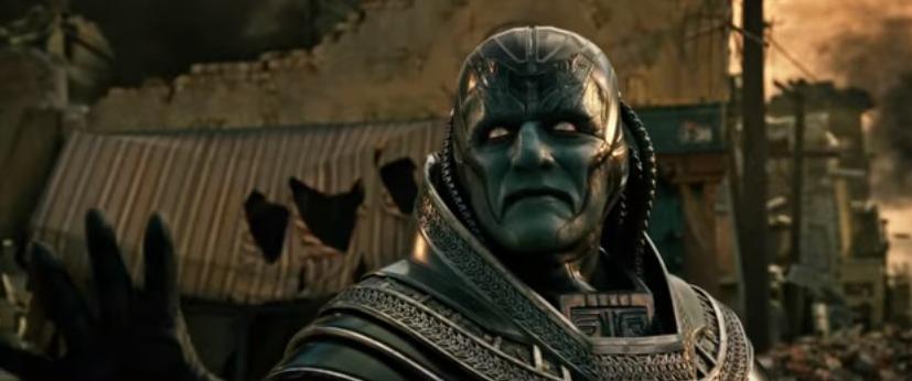 'X-Men: Apocalypse': Kako je nastao prvi i najmoćniji mutant