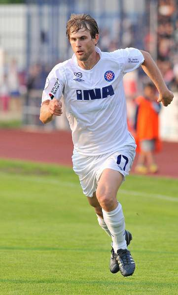 Antonio Bronic/PIXSELL