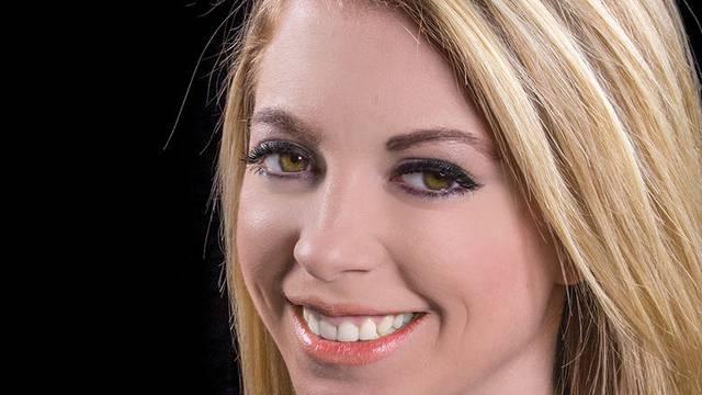 Dame biraju: Koji kandidat će uspjeti osvojiti lijepu Jelenu?