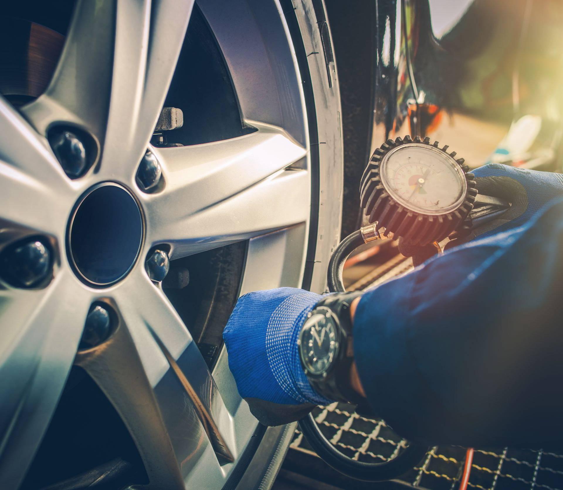 Veliki test ljetnih guma: Evo koje su najbolje za vaše vozilo