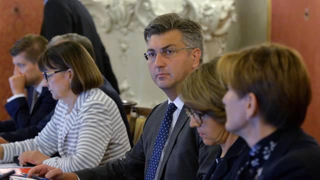 S&P zadržao hrvatski kreditni rejting na BB, izgledi pozitivni