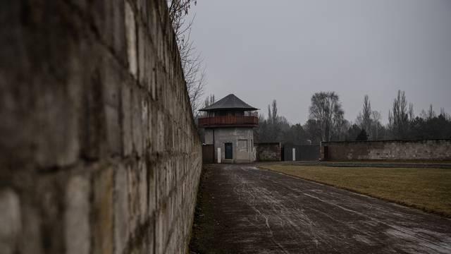 Stogodišnji stražar nacističkog logora optužen za stravične zločine iz Drugog svjetskog rata