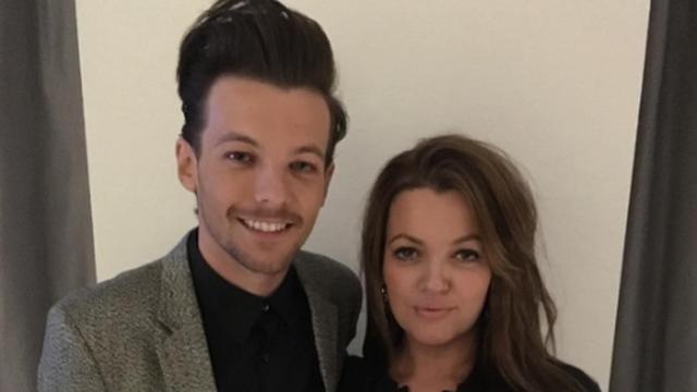 Izgubila bitku: Majka člana One Directiona umrla od leukemije