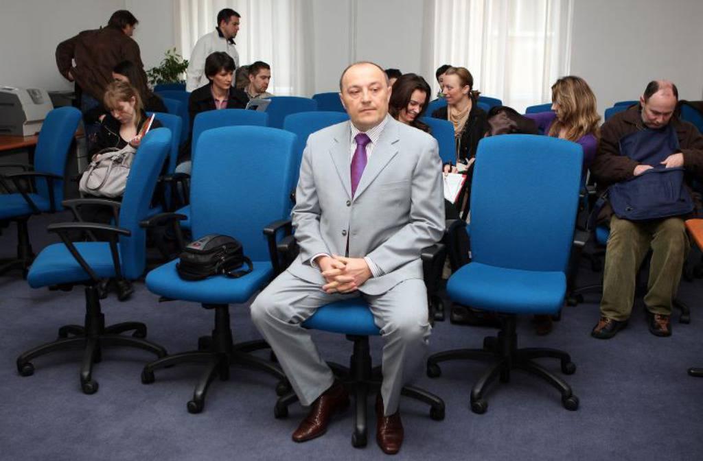 D.Urukalović/Pixsell