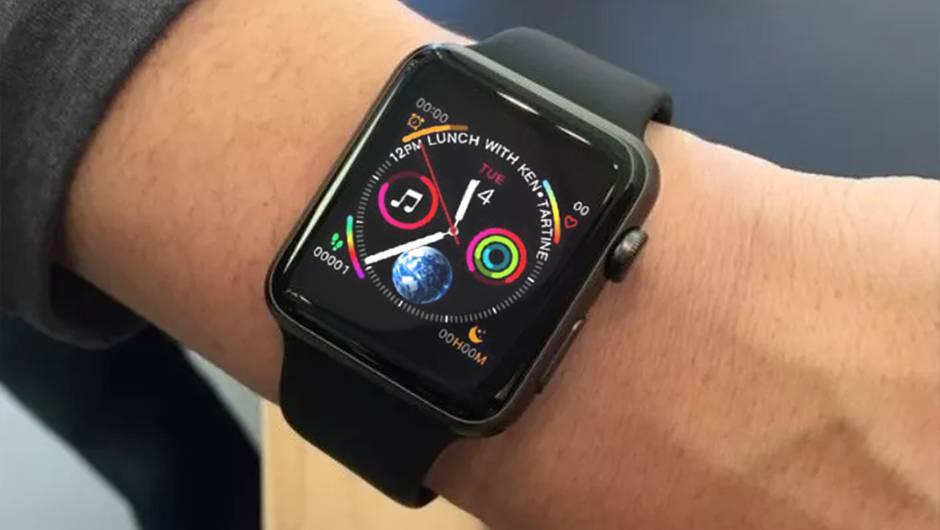 Jeftini pametni sat bolji od 3 puta skuplje konkurencije?
