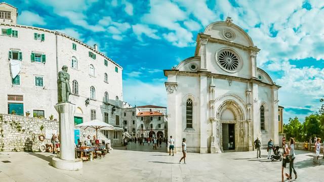 Nije šala! U listopadu ćemo se diljem Hrvatske odmarati po čak 50 posto nižim cijenama...