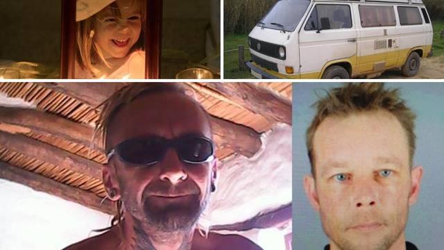 Prijatelj tvrdi: Christianje perverzan, možda je Maddie prodao pedofilima u Maroku