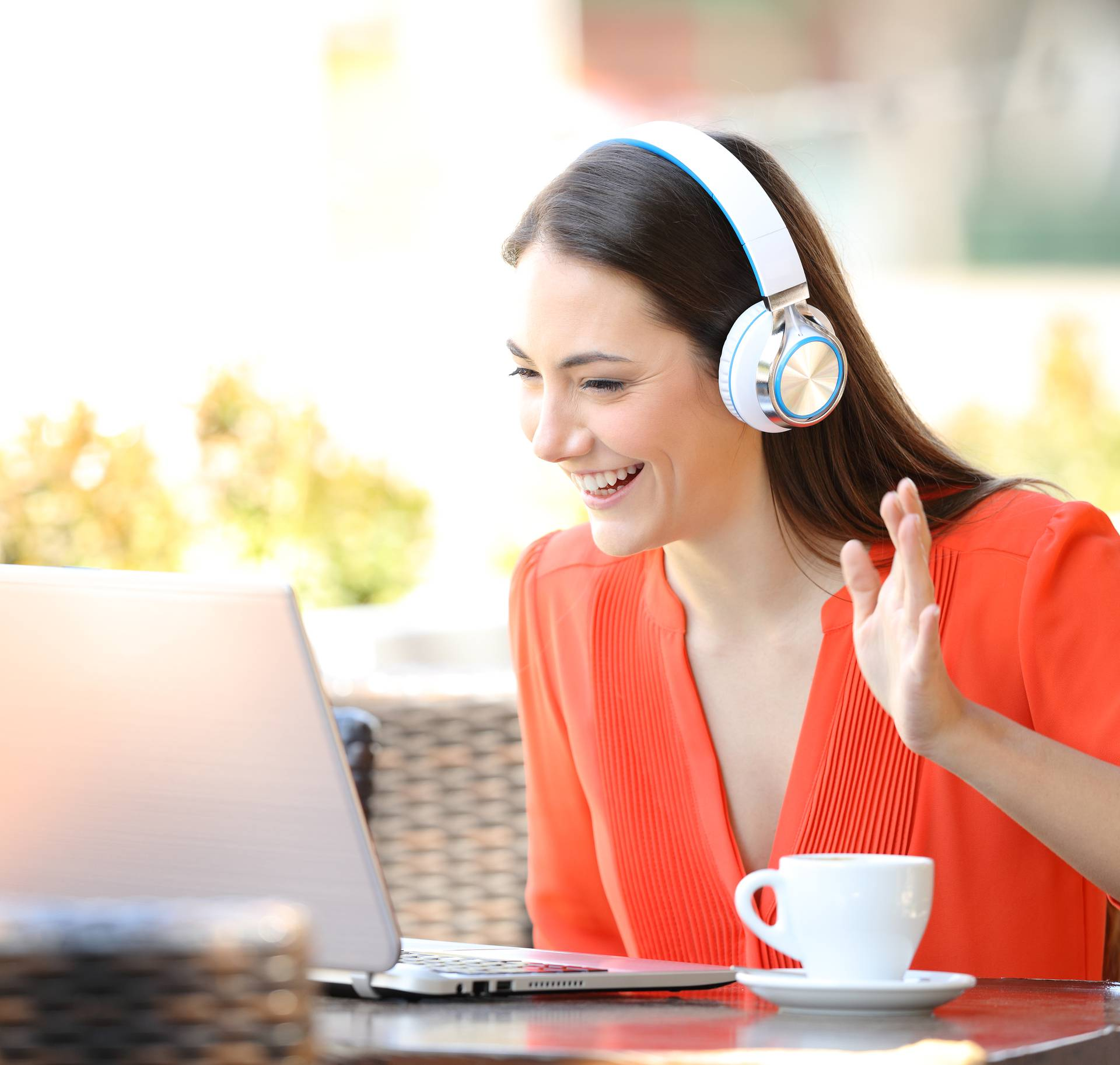 Ovih šest stvari poboljšat će kvalitetu vašeg video poziva