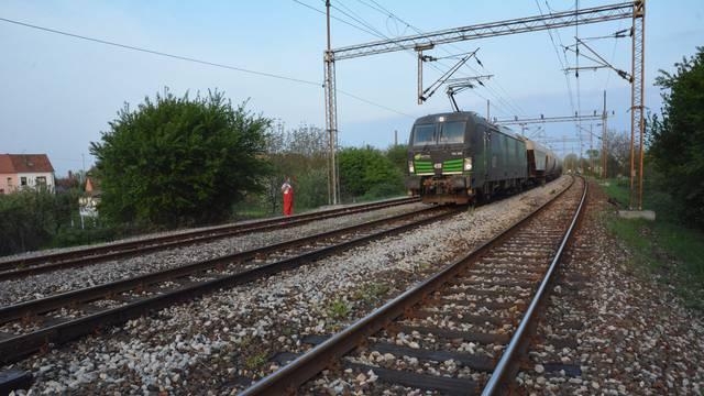 Do 2023. godine u željeznicu će se uložiti 9,3 milijarde kuna