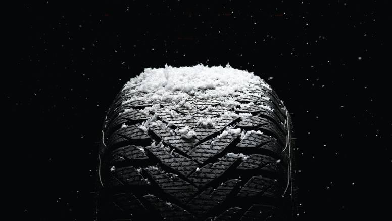 Kupovina guma u AutoZubaku uz uštedu do 60% popusta