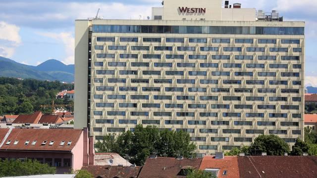 SDP smjestio svoje članove u najluksuzniji hotel u Zagrebu
