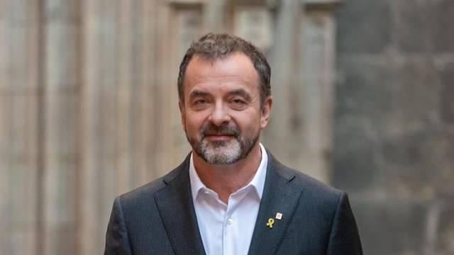 Katalonci iz 'baze' u Zagrebu žele lobirati za samostalnost