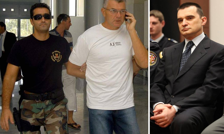 Osudili ga za otmicu Zagorčeva sina, otkupninu nikad nisu našli
