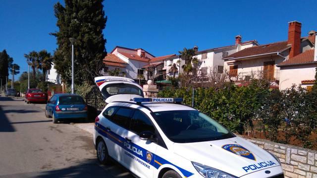 Pritvoren trojac zbog dilanja i ozbiljnih prijetnji policajcima