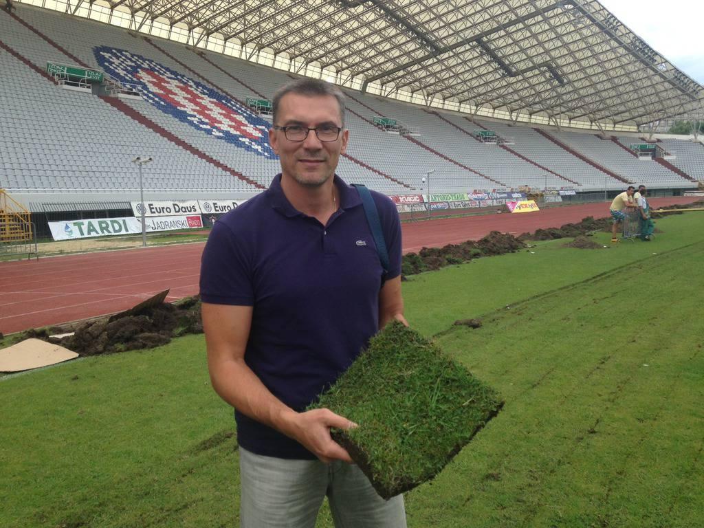 Tomislav Gabelić/24sata