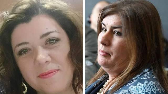 Kuma Gabrijele Žalac pijana pokosila ženu i pobjegla. Kazna? Rad za opće dobro