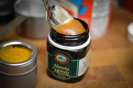 Manuka med: Najzdraviji med na svijetu stoji i preko 1000 kn