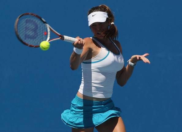 tennisforum.com