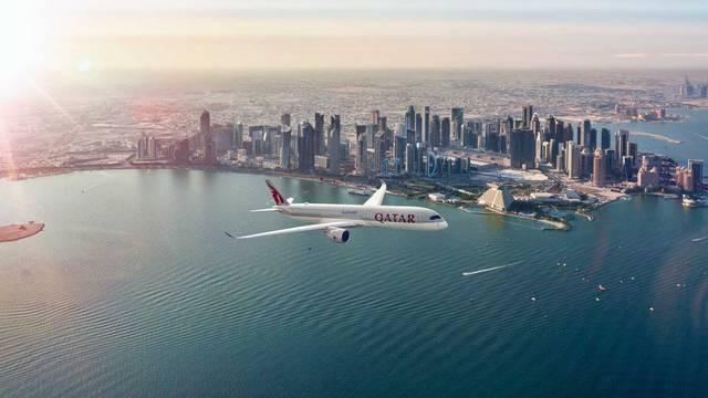 Qatar Airways ponovno krenuo s letovima iz Zagreba