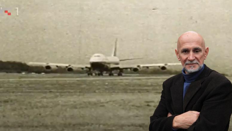 Na današnji dan 1976. Zvonko Bušić oteo je američki zrakoplov i tražio hrvatsku neovisnost