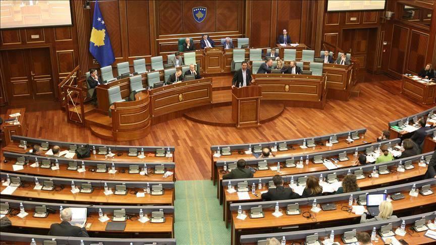 Kosovo ide na parlamentarne izbore: Raspustili su skupštinu