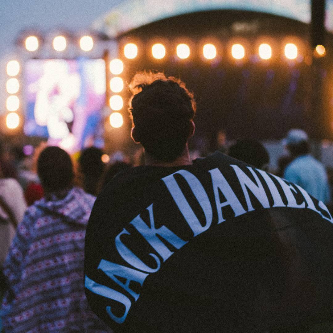 24sata te vodi na Dimensions i Outlook festival u Puli!