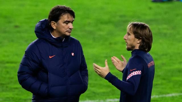 Manje brige za Dalića: Na Euro će smjeti čak trojica igrača više