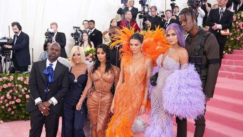 Prestižna izložba kostima Met Gala najavljena je za rujan