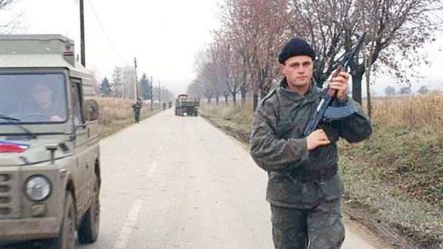 Pukovnik JNA: Znali smo za Ovčaru, ali nismo prstom makli