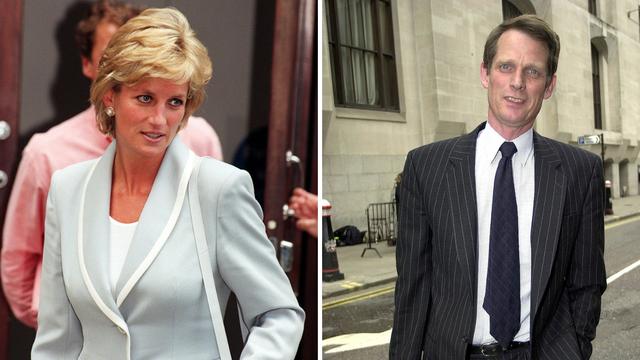 Slavni patolog: 'Diana bi danas bila živa, samo da se vezala...'