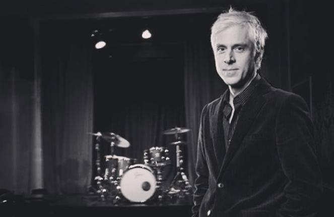 U 59. godini preminuo bubnjar grupe R.E.M. i Ministryja...