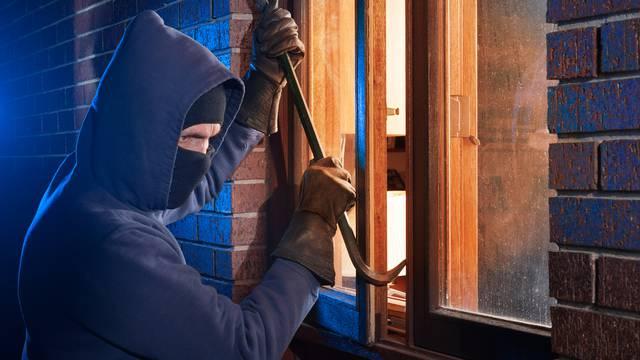 Američki specijalac otkrio kako se najbolje zaštititi od provala