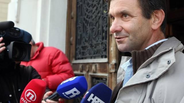 N. Pavletić