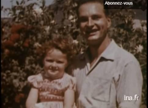 'Cura sa željeznom maskom': Tužna sudbina skrivene kćeri