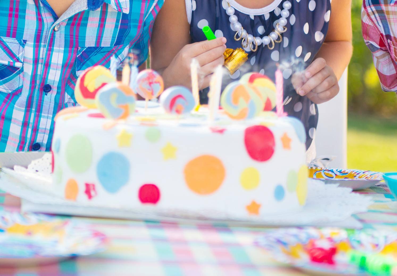 Napravite domaći fondant za slasne torte u vlastitoj kuhinji